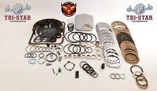 TH700-R4, 4L60 Transmission Rebuild Kit Master Kit