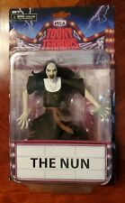 "The Nun~Valek (The Conjuring) 6"" Inch Action Figure NEW! Neca/ReelToys"