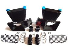 Wagner Tuning Intercooler Set Audi RS4 B5 2.7L V6 Bi Turbo ASJ AZR 380PS LLK