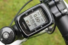 Oririnal Garmin Edge 200 Cycling Computer