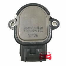 89452-20130 Throttle Position Sensor For Toyota Corolla Matrix Scion XB Impreza