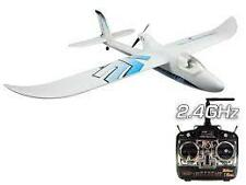 RC Plane Glider Hawksky 4CH Dynam Acrobatic RTF Brushless Sport Trainer 2.4GHz