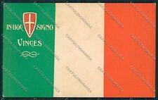 Bologna città Militari cartolina QQ9137