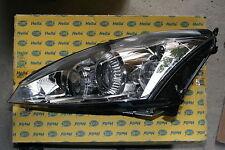 Hella, 1EL 246 045-075, FORD FOCUS Xenon Scheinwerfer