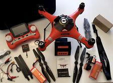 Drone Swellpro Splash drone v3 + Plus Drone +
