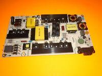 SHARP MODEL LC-55N5300U,Power Supply Board #RSAG7.820.6396 /ROH, We Ship FAST!!