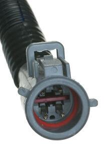 Fuel Pump Module Assy Carter P74992M