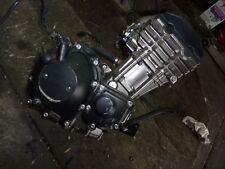 Engine motor ONLY 4K miles Z1000 z 1000 Kawasaki 06 03 04 05 #U2