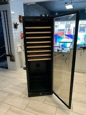 More details for tefcold tfw375 display wine chiller