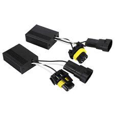 Nighteye H1/H3/H4/H7/H11/9005/9006 72W LED Lampadine del Faro Bulbi Luci 6500K