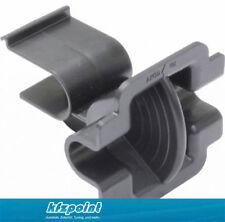 Stopfen / Abdeckung / Verschlussstopfen für AHK von AUTO-HAK - Z101