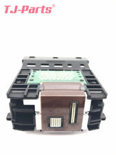 QY6-0042 Printhead Print Head Printer Head for Canon iX4000 iX5000 iP3100 iP3000