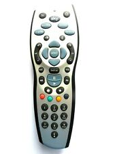 SKY HD HIGH DEFINITION BOX REMOTE CONTROL