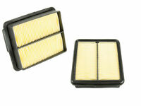 For 2004-2009 2011-2017 Nissan Quest Air Filter API 82866HT 2005 2006 2007 2008