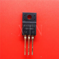 5pcs    New  FMX225 FMX22S TO220F Transistor