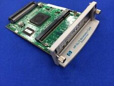 HP DESIGNJET 510 GL/2 Accessorio CARD CH336-60001 con Garanzia Inc IVA