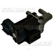Vapor Canister Purge Solenoid Standard CP809