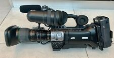 JVC GY-HM700 Telecamera Camcorder Professionale (no batteria)