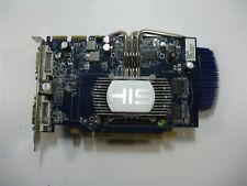 H260XTP512DDN-R HIS Radeon HD 2600XT DirectX 10 512MB 1 Video Card