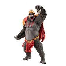 Original (Unopened) The Flash Comic Book Hero Action Figures