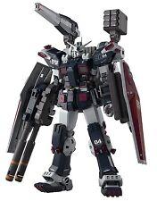 Mobile Suit Gundam Thunderbolt Full Armor Gundam Ver. Ka 1/100 Scale Model Kit