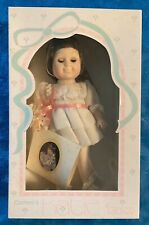 Vintage Cameo's Katie Doll By Jesco - New In Open Original Box Never Played With