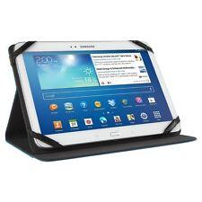 "Targus PU FolioStand Case Cover Samsung Galaxy Tab 4 10.1""  Tablet  Blue"