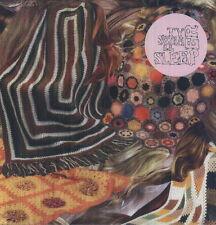 Ty Segall - Sleeper [New Vinyl]