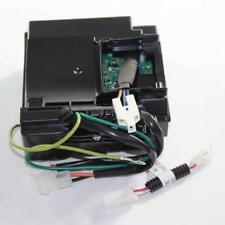 WG04A00766 WR49X10283 GE Refrigerator Invertor Board Kit With Jumpers