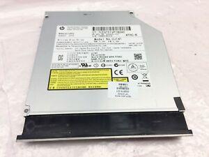 "HP Pavilion DV7-6000 17.3"" Blu-ray CD-RW DVD-RW Burner Drive UJ141 659876-001"