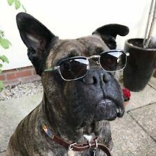 Mod/GoGo Vintage Sunglasses