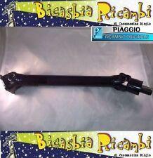 615341 ALBERO TRASMISSIONE PIAGGIO APE PORTER 1200 1400 PICK UP DIESEL