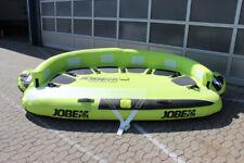 Jobe Heavy Duty Sonar 6P Wassersport Bootssport Towable Tubes Motorboot 0G16-301