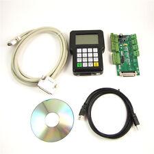 DSP Handle DSP 2011 Controller For CNC  lathes Router CNC Engrave