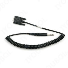 DB9 to DEX Cable for Intermec CN50 CN51, Replacement for 236-194-001