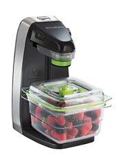 Foodsaver Machine Fraîcheur - Ffs010x