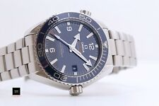 OMEGA Seamaster Planet Ocean 43.5mm in ceramica 215.30.44.21.03.001