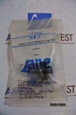 New Weald Electronics Lane Electronics Weq99/26 Lmh 06T 10.06Sn