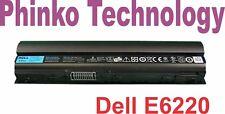 Dell Battery For Latitude E6220 E6230 E6320 E6330 New FRROG