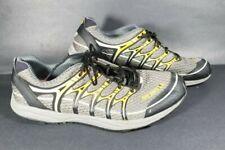 Merrell Performance Footwear Running Shoes Wild Dove / Yellow J11567 Mens 10