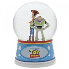 Disney Showcase 4060095 Toy Story Waterball  New & Boxed