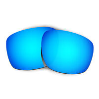 245f322f56 Fuse Lenses Non-Polarized Replacement Lenses for Ray-Ban RB3016 ...