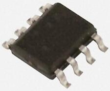1st Komparator; low-power; 2,7us; 3÷16V; SMT; SO8; Komparator... TLC3702IDR