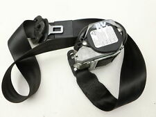 AUDI A4 8E B7 04-08 Harness Seat Belt Seat Belt Pretensioner Passenger Re Vo LZ