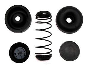 Drum Brake Wheel Cylinder Repair Kit Rear,Front ACDelco 18G1