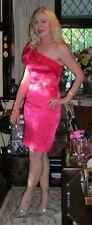 Karen Millen Satin Dry-clean Only Clothing for Women