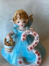 🎂Vintage Josef Original Doll 3Rd Year With T 00006000 Ags*Pristine
