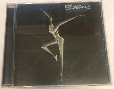 CD Music Dave Matthews Band Stand Up