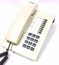 Siemens Optiset E Basic Proprietary Telephone