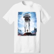 STAR WARS NEW DESIGN BATTLEFRONT GAME T-Shirt *MANY OPTIONS*